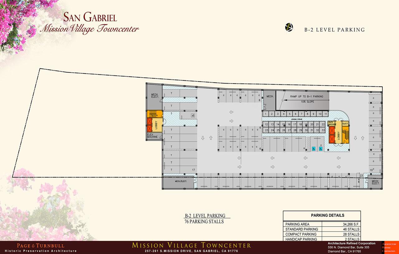 Mission San Carlos Borromeo De Carmelo Floor Plan Photo San Gabriel Mission Floor Plan Images San Gabriel